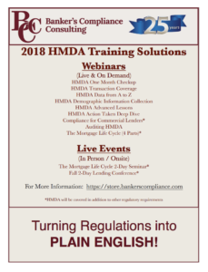 BSA Training and Banking Regulations Compliance Consulting Screen Shot 2018 02 22 at 9.14.12 AM 229x300 - HMDA Training Solutions