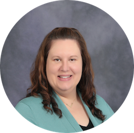 BSA Training and Banking Regulations Compliance Consulting IMG 3352H PORT 002 - Introducing Crystal Henke