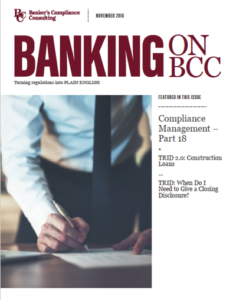 "Picture1 233x300 - ""Banking on BCC"" Magazine"
