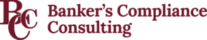 Bank Compliance Consulting Logo