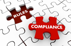BSA Training and Banking Regulations Compliance Consulting AdobeStock 220964695 300x193 - OFAC Amendments