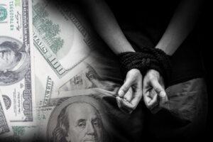 BSA-compliance-trafficking