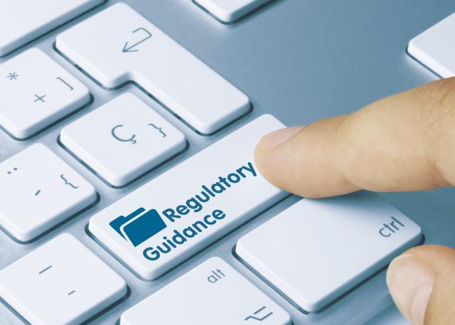BSA-AML-Exam-Revisions